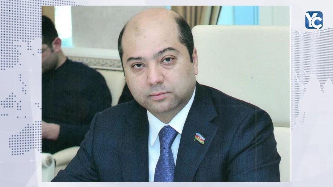 Hacı Salayev