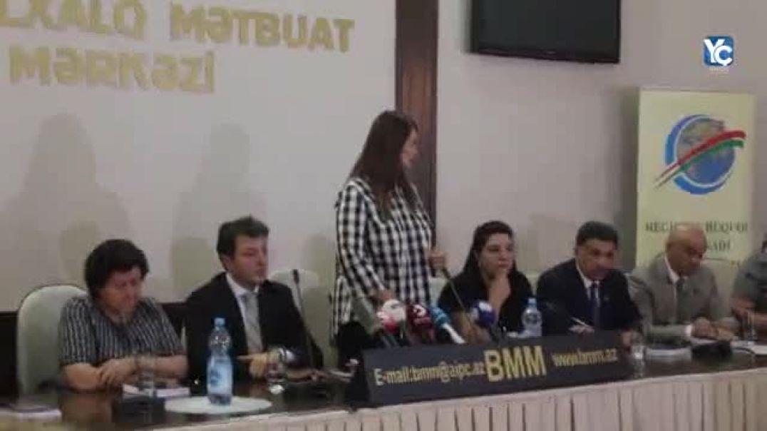 """""""Erməni zindanında səkkiz gün"""" kitabının Azərbaycan versiyası işıq üzü gördü"""