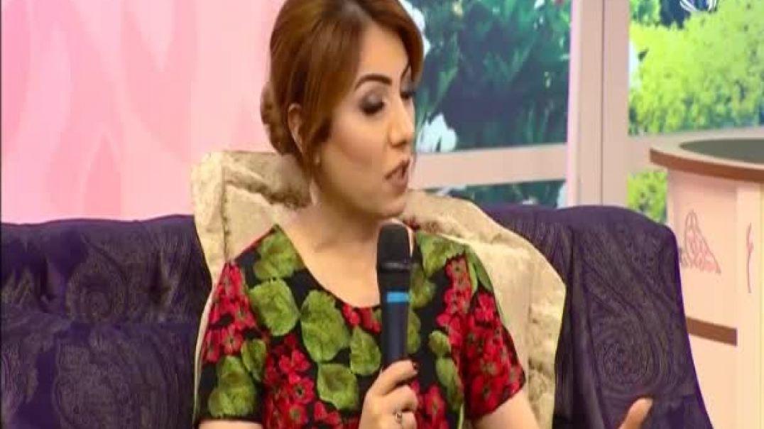 Türkiyədə karyerasına ən çox pul xərcləyən müğənnimiz kimdir?