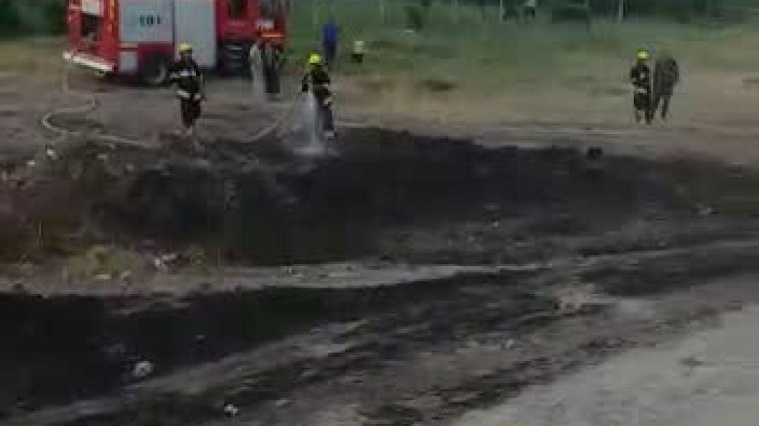 """Ağdam Rayon Xəstəxanasında pasientlərə oksigeni 5 manata satırlar: """"Hətta ölsələr belə…"""""""