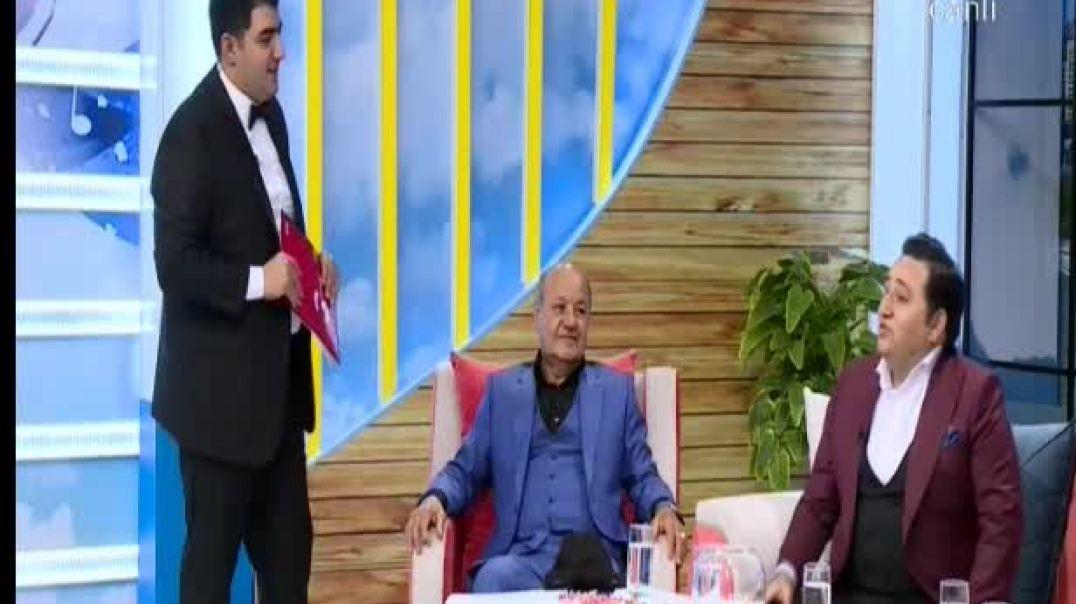 Azərbaycanlı müğənni özünə təyyarə alıb?