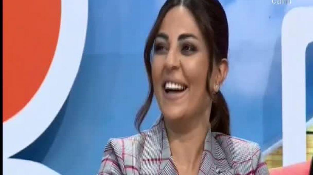 Əli Mirəliyevə qarşı HÖRMƏTSİZLİK