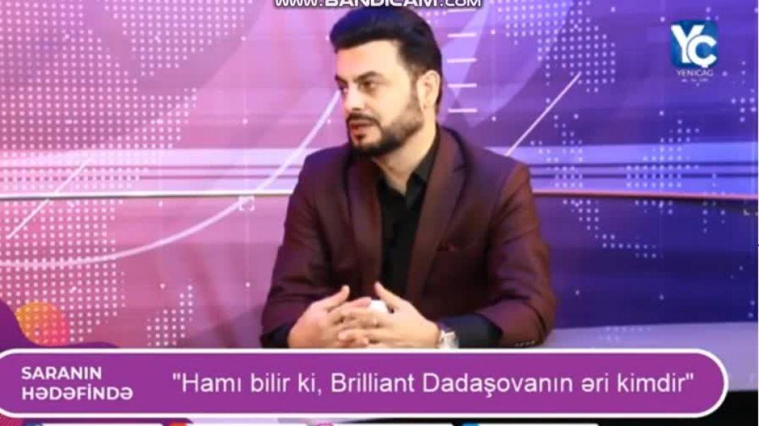 """Kişi müğənnilərlə bağlı ŞOK İDDİA: """"Pullu """"xala"""" ların hesabına..."""""""