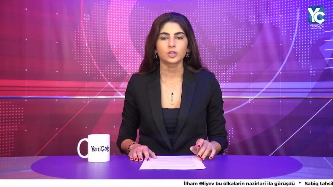 """Türkiyə Suriyanın şimalında """"Barış Pınarı"""" əməliyyatına başlayıb"""
