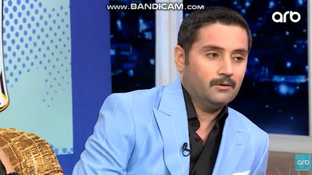 """İzzət Bağırov kimə """"kitayski Həci"""" deyib məsxərəyə qoydu?"""