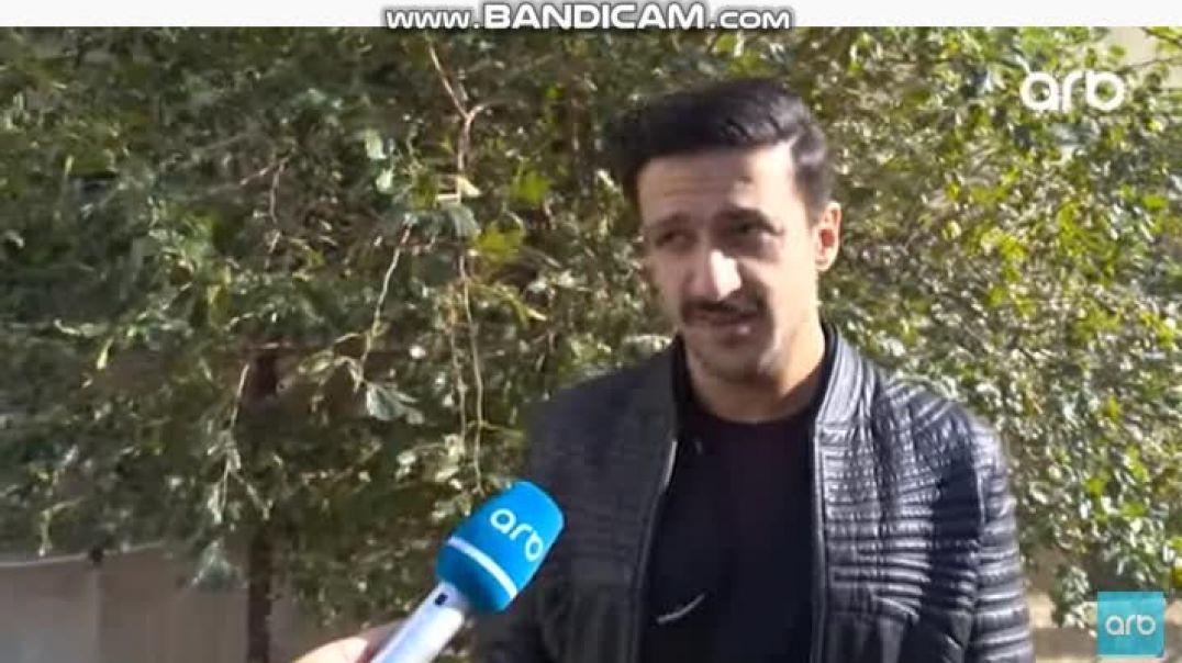 Abbas Bağırova şərt qoydular