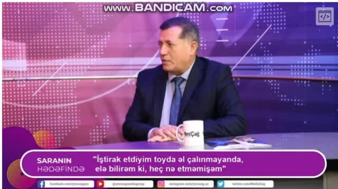 """""""Pula görə məcbur olub....""""- Azərbaycanlı müğənni"""