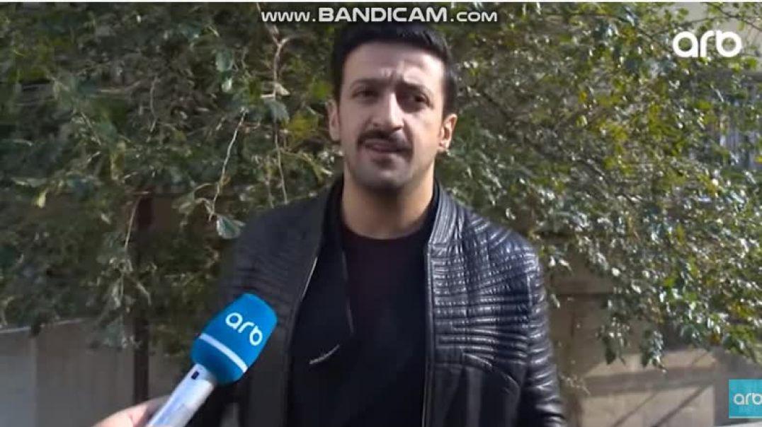 Abbas Bağırov Zamiqlə niyə küsülüdür?