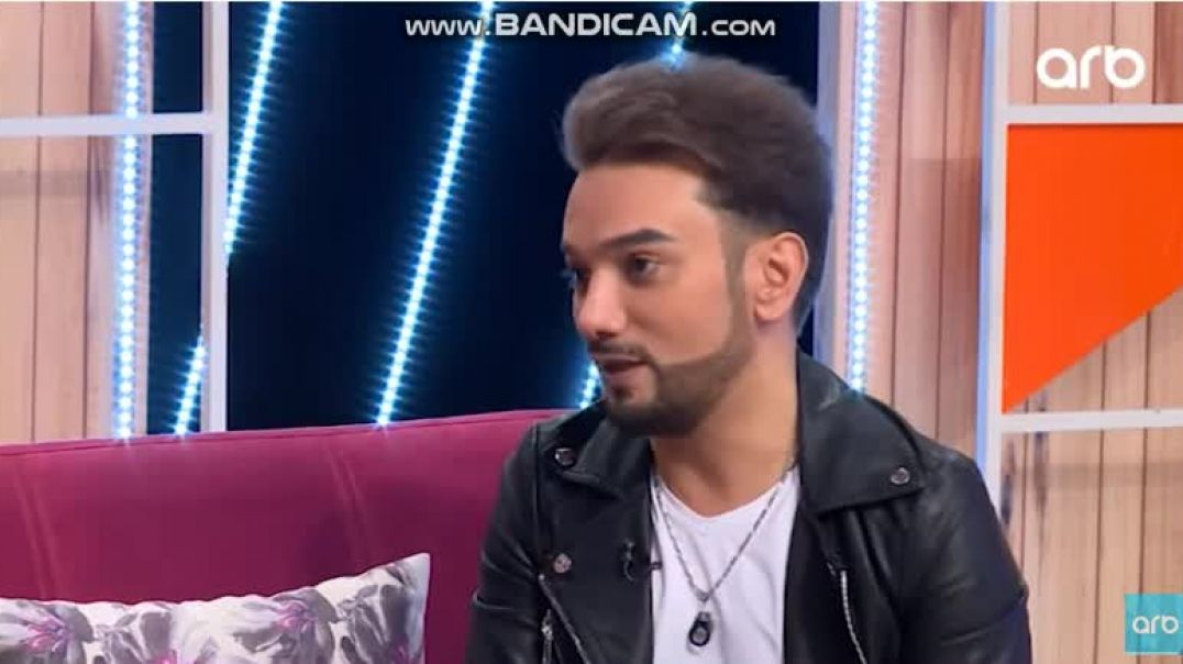 """Faiq Aayev: """"O maşını öz puluna almayıb"""""""