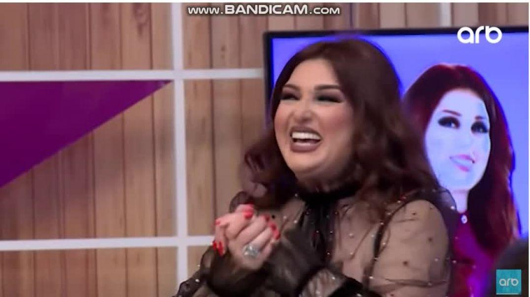 """Röya:Qardaşım da özüm kimi 3 dəfə evlənib,boşanıb"""""""