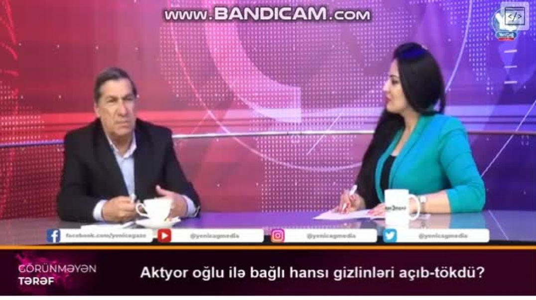 Xalq artisti sürdüyü  maşının markası təəccüb doğurdu